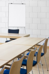 http://www.dreamstime.com/royalty-free-stock-image-empty-white-board-conference-room-image9702256