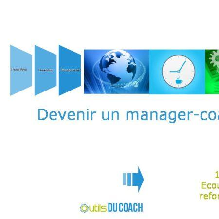 managers-coachs