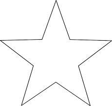 Pentagramme de ginger