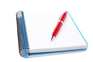 optimiser vos articles