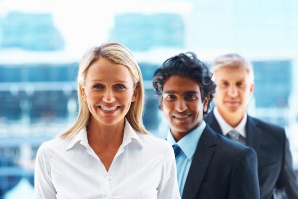 coacher un entrepreneur