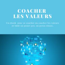 coacher les valeurs