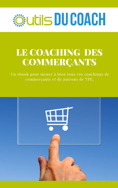 coaching des commerçants
