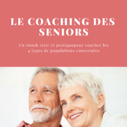 coaching des séniors