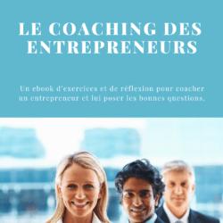 coaching des entrepreneurs