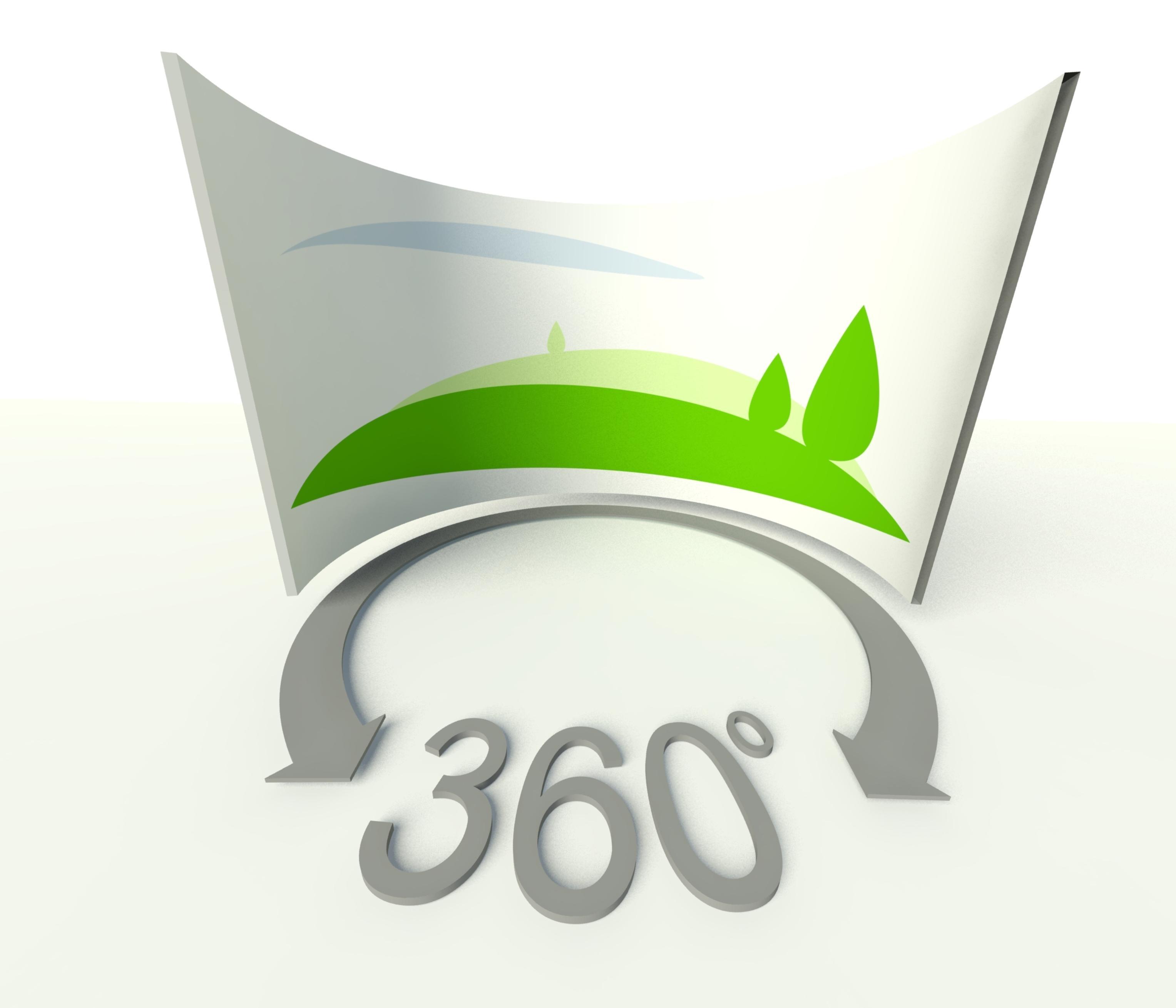 mon premier 360