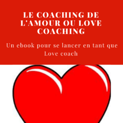coaching de l'amour