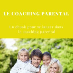 coaching parental