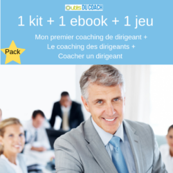 coaching des dirigeants