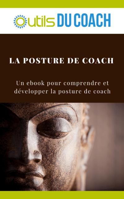 posture de coach