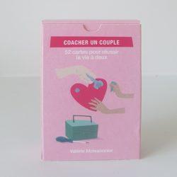 coacher un couple