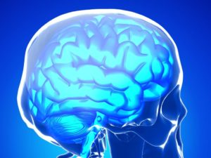 Neuro-Coaching