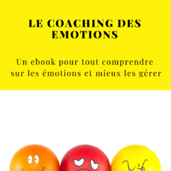 émotions